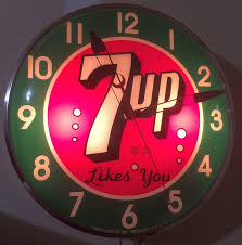 piggly wiggly antique clocks would look cute in someone u0027s kitchen
