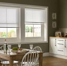 Sliding Door Vertical Blinds Kitchen Classy Window Treatments For Sliding Glass Doors