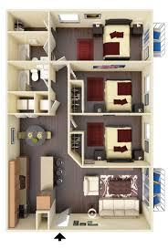 4 bedroom apartments near ucf 3 bedroom bath apartments near ucf glif org