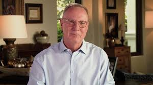 max lucado shares how to find calm in chaos cbn