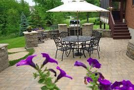 Outdoor Patio Design Lightandwiregallery Com by Simple Patio Design Lightandwiregallery Com