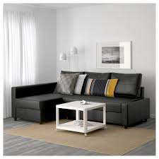 Microfiber Sectional Sofa Walmart by Furniture High Quality Couch Sectional Design For Contemporary