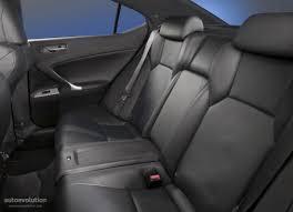 lexus isf top speed lexus is f specs 2008 2009 2010 2011 2012 autoevolution