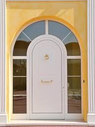 portoncini ingresso in alluminio scaligera serramenti serramenti civili ed industriali