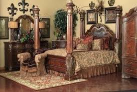 a r t old world furniture foter