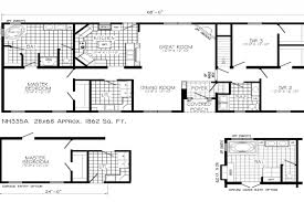 ranch style open floor plans ranch home plans with open floor plan ranch style house ranch open