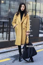 images for spring style for women 2015 official korean fashion korean street fashion 2015 straight edge