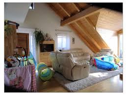 Esszimmer Lampe Sch Er Wohnen Wohnungen Zu Vermieten Gauting Mapio Net