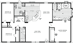 2 bedroom rv floor plans u2013 perfectkitabevi com