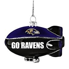 baltimore ravens ornaments best deals and price
