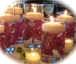 candle centerpiece ideas votive candle centerpiece ideas 4wfilm org