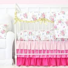 Crib Bedding Separates Baby Bedding Separates Crib Bedding Items