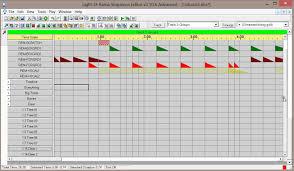 light o rama light o rama sequencing tutorial 3 it fast and easy