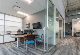 used office furniture kitchener kitchen and kitchener furniture office furniture atlanta regus