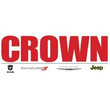 chrysler jeep logo crown dodge chrysler jeep ram youtube