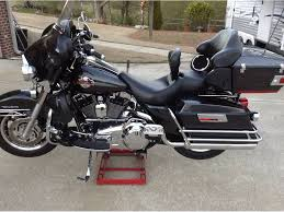 2007 harley davidson in alabama for sale used motorcycles on