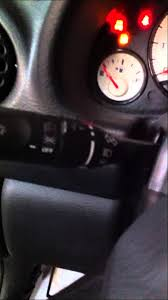 2002 jeep liberty speedometer problems speed sensor a jeep liberty 2002