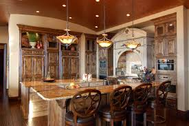 kitchen design articles what make an ideal kitchen my future home