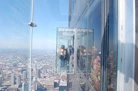 willis tower chicago skydeck chicago willis tower 9 4 09 bari d flickr