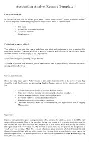 Mechanic Sample Resume by Application Support Sample Resume Tire Mechanic Sample Resume