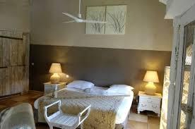 chambre a la ferme location chambre d hôtes n 30g20101 à anduze dans le gard