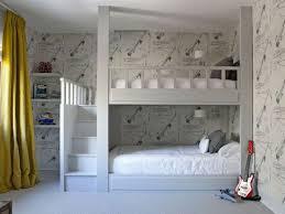 chambre a coucher pas cher ikea lit escamotable pas cher ikea maison design bahbe com