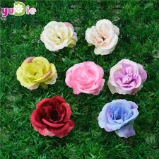 home decoration flowers new spring artificial fake peony flower arrangement home hotel