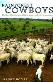 3817 best new reads nonfiction images on pinterest nonfiction