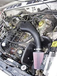 1998 jeep engine for sale 20hp 20lb ft recipe for your jeep 4 0l engine jp magazine
