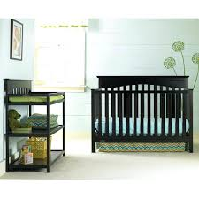 Cribs With Changing Tables Cribs With Changing Table Tables Crib Combo Safety Target