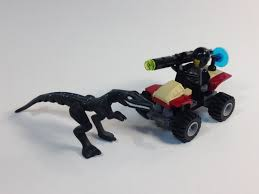 lego jurassic park jeep wrangler instructions 56 best lego images on pinterest lego dinosaur lego jurassic
