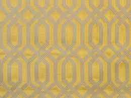 trellis fabric patterns patterns kid