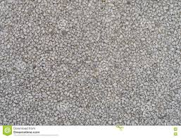 flooring with small pebbles stock photo image 76685752