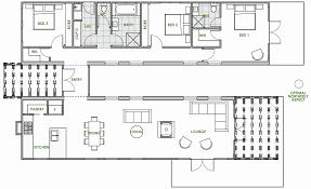 split level floor plan 59 new split level floor plans house plans design 2018 house