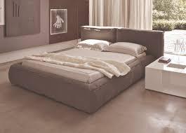 Contemporary Bed Frames Uk Bonaldo Fluff King Size Bed King Size Beds Contemporary Beds