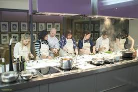 cours de cuisine ducasse cours de cuisine a ecole de cuisine unique cooking with