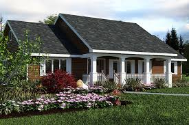 country style house country style house plan 3 beds 2 00 baths 1412 sq ft plan 18 1036