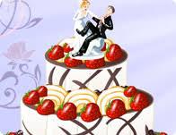 Wedding Cake Games Beautiful Wedding Cake Cooking Games