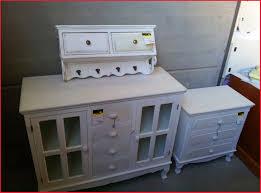 muebles segunda mano madrid 213437 muebles de cocina segunda mano en