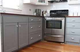Satisfying Cabinet Doors Home Depot Unfinished Tags  Cabinet Door - Kitchen cabinet door paint
