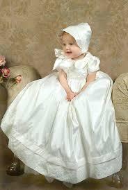 catholic baptism dresses catholic baptism dresses best image ficcio net