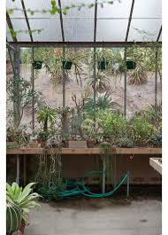 Huntington Botanical Gardens Pasadena by A Magical Glasshouse Garden In Pasadena Gardenista