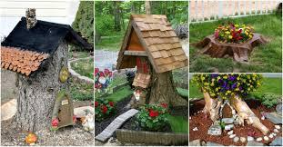 Diy Garden Crafts - diy garden crafts archives my amazing things