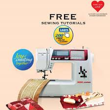 Home Design Books Free Download 27 Best Usha Sewing Machines Images On Pinterest Sewing Machines