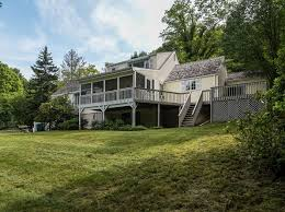 homes with inlaw suites in suite lyme estate lyme ct homes for sale