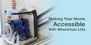 residential elevator stair lift wheelchair lift jacksonville