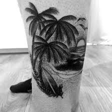 93 best surf tattoo images on pinterest surf tattoo tattoos for