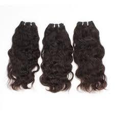 russian hair extensions russian wave hair extensions lavish ar hair