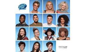 Vote Idol American Idol 5 Ways To Vote For Season 15 2016