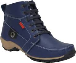 s boots for sale in india boots buy boots for at best prices in india